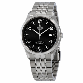 Tudor M91550-0002 1926 Mens Automatic Watch