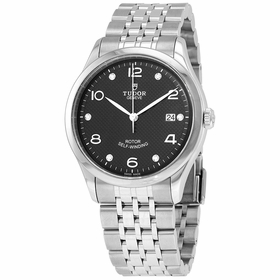 Tudor M91550-0004 1926 Mens Automatic Watch