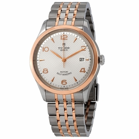 Tudor M91551-0001 1926 Mens Automatic Watch