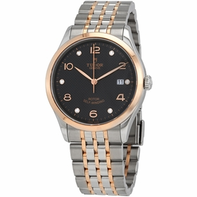Tudor M91551-0004 1926 Mens Automatic Watch