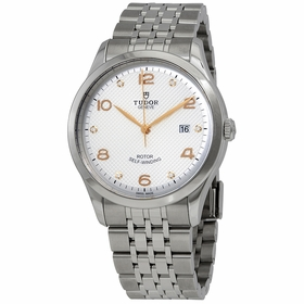 Tudor M91650-0003 1926 Mens Automatic Watch