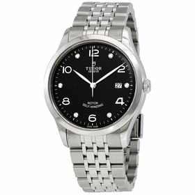 Tudor M91650-0004 1926 Mens Automatic Watch