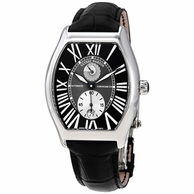 Ulysse Nardin 273-68/412 Michelangelo Gigante Chronometer Mens Automatic Watch