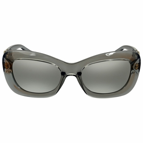 Versace 4328-52066V-54  Ladies  Sunglasses
