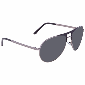 Versace VE2164 100187 60  Mens  Sunglasses