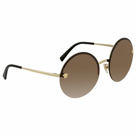 Versace VE2176 125213 59    Sunglasses