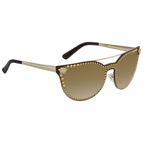 Versace VE2177 12526U 45    Sunglasses