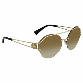 Versace VE2184 12526U 61  Ladies  Sunglasses