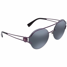 Versace VE2184 1414C0 61    Sunglasses