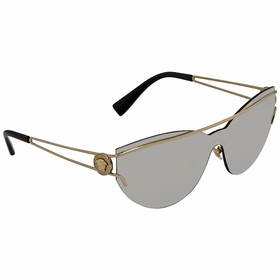 Versace VE2186 12526G 38    Sunglasses