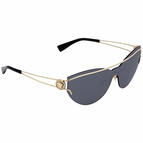Versace VE2186 125287 38    Sunglasses