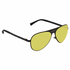 Versace VE2189 126185 59  Unisex  Sunglasses