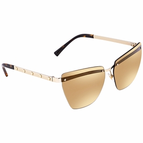Versace VE2190 12526E 58  Ladies  Sunglasses