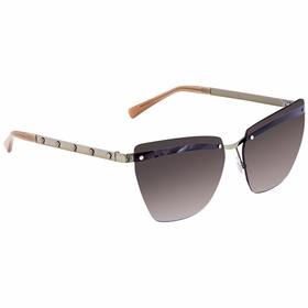Versace VE2190 142694 58  Ladies  Sunglasses