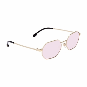 Versace VE2194 12525 53    Sunglasses
