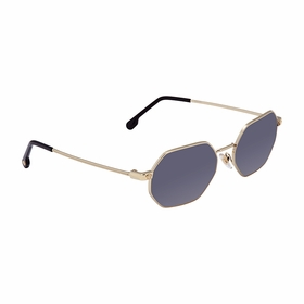 Versace VE2194 125287 53    Sunglasses