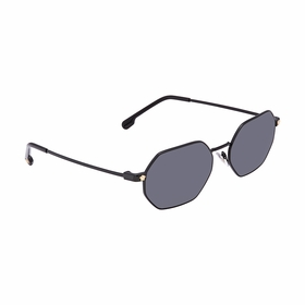 Versace VE2194 126187 53    Sunglasses