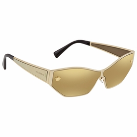 Versace VE2205 10027P 67    Sunglasses