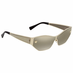 Versace VE2205 12525A 67    Sunglasses