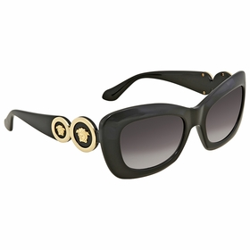 Versace VE4328 GB111 54  Ladies  Sunglasses
