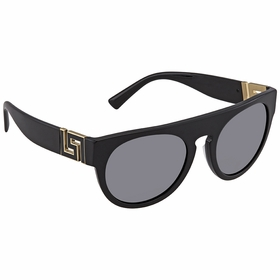 Versace VE4333A GB187 55  Mens  Sunglasses
