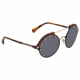 Versace VE4337 26087 53  Ladies  Sunglasses