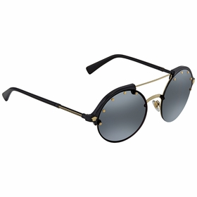 Versace VE4337 GB1/C0 53    Sunglasses