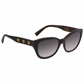 Versace VE4343 91311 56    Sunglasses