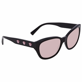 Versace VE4343 GB1/84 56  Ladies  Sunglasses