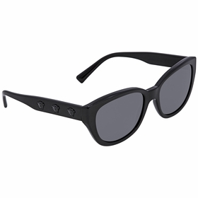 Versace VE4343 GB1/87 56    Sunglasses