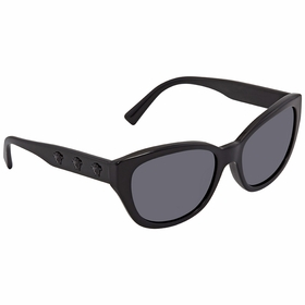 Versace VE4343A GB1/87 56    Sunglasses