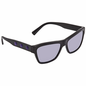 Versace VE4344 GB11A 56    Sunglasses