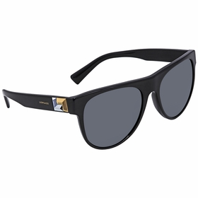 Versace VE4346 GB187 57    Sunglasses