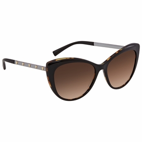 Versace VE4348 517713 57    Sunglasses