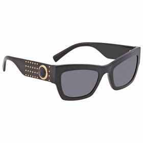Versace VE4358 529587 52    Sunglasses