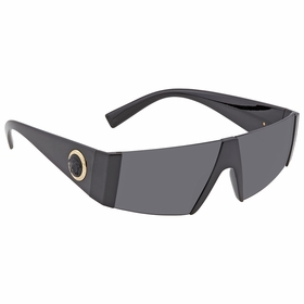 Versace VE4360 GB187 36  Mens  Sunglasses