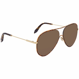 Victoria Beckham S133-C02-62  Ladies  Sunglasses