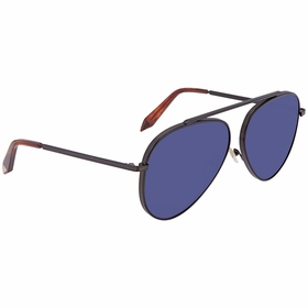 Victoria Beckham VBS136 VBS136 Ladies  Sunglasses