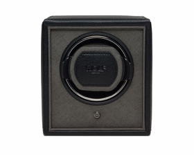 Wolf Cub Watch Winder 455203