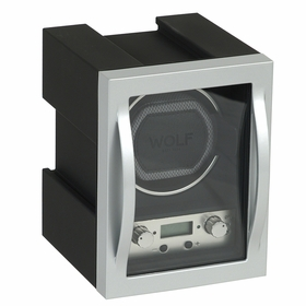 Wolf Module 4.1 Single Watch Winder 454011