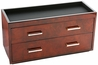 Wolf Meridian Meridian Two Drawer Valet 460310