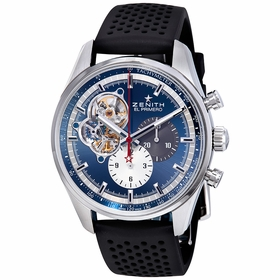Zenith 03.2040.4061/52.R576 Chronograph Automatic Watch