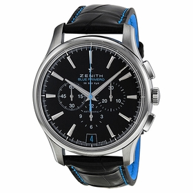 Zenith 03.2119.400/22.C720 Chronograph Automatic Watch
