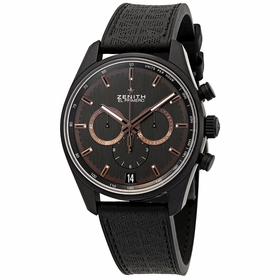 Zenith 24.2042.400/27.R799 Chronograph Automatic Watch