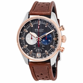 Zenith 51.2041.400/27.C771 Chronograph Automatic Watch