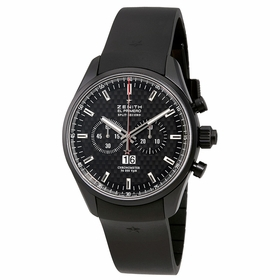 Zenith 75.2050.4026/21.R530 Chronograph Automatic Watch