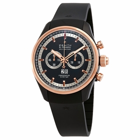 Zenith 78.2050.4026/91.R530 Chronograph Automatic Watch