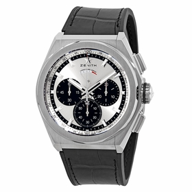 Zenith 95.9001.9004/01.R582 Chronograph Automatic Watch