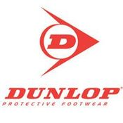 Dunlop 89680 Poly Goliath Plain Toe Rubber Boots
