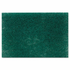 3M�, Scotch-Brite� Heavy Duty Commercial Scouring Pads